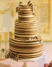 Striped_cake1_1